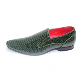 men's-winklepicker-shoes-gucianiexpress.com