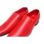 men's-winklepicker-shoes-gucianiexpress.com