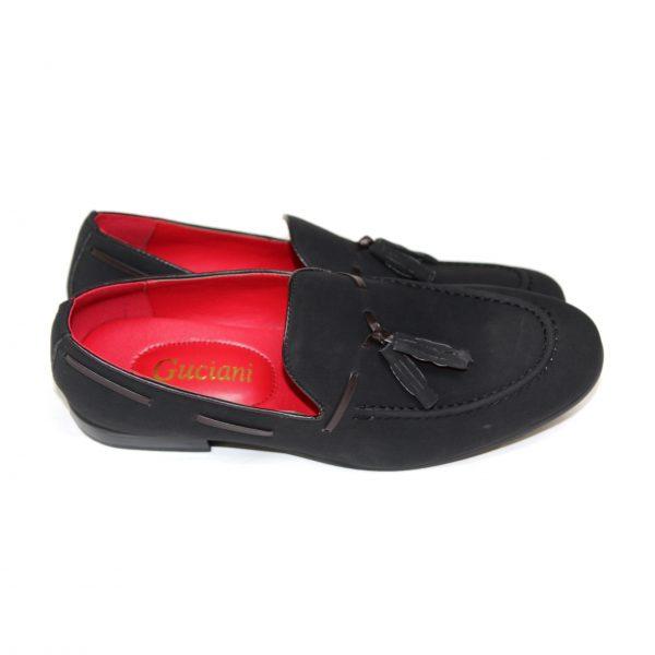 Guciani-Men's-Brogue-Shoes -gucianiexpress.com