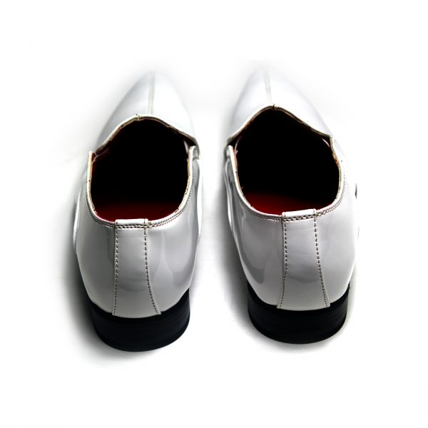 prato A2 white 5
