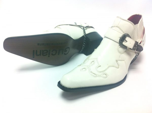 Western-Cowboy-Ankle-Boots-gucianiexpress.com