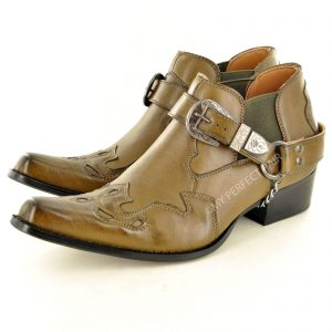 western-cowboy-ankle--boots-gucianiexpress.com