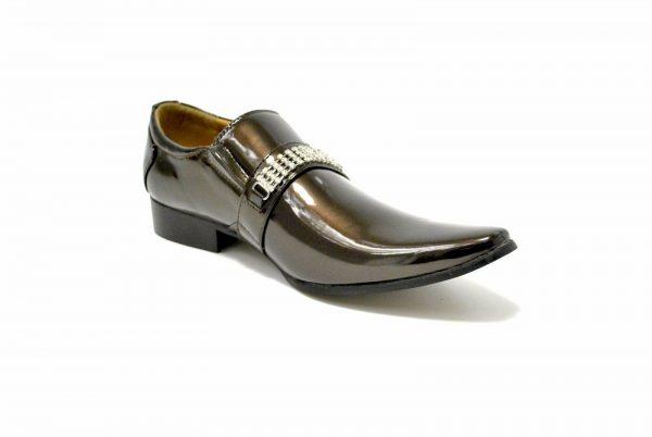 Wedding-Party-Dance-Shoes-gucianiexpress.com