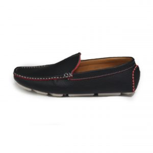 Fashion Slip On Driving Shoes 6930f-5