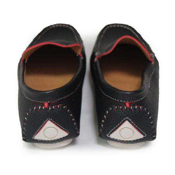 Fashion Slip On Driving Shoes 6930f-7