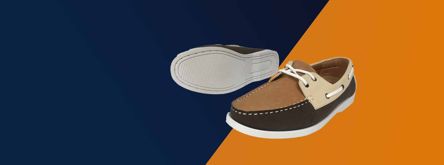 buck-leather-loafer-shoes-home1-slider6-fix
