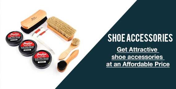 guciani-men's-shoe-accessories